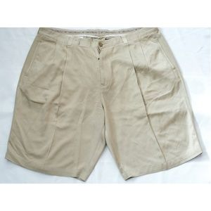 Pusser's Island Reserve Shorts - Silk Shorts